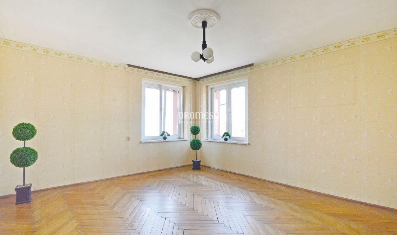 Mieszkanie dwupokojowe na sprzedaż Wrocław, Krzyki, Tarnogaj  65m2 Foto 1