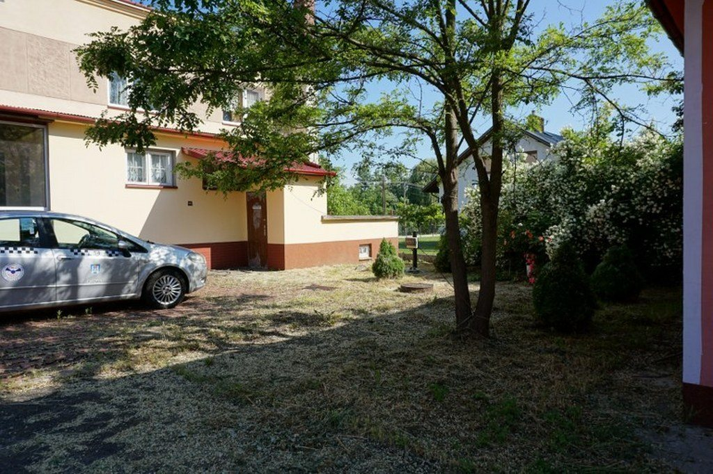 Dom na sprzedaż Gorzyce, Pańska  180m2 Foto 4