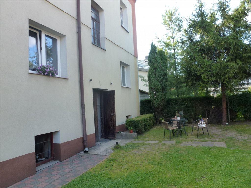 Dom na sprzedaż Lublin, Kośminek  120m2 Foto 10