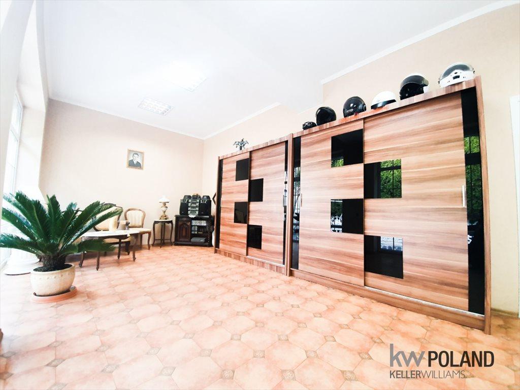 Dom na sprzedaż Poznań, Górczyn  230m2 Foto 10