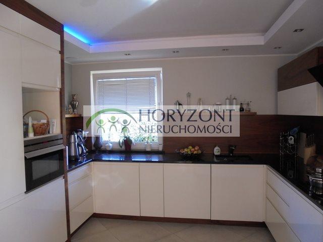 Dom na sprzedaż Gdynia, Cisowa  270m2 Foto 5