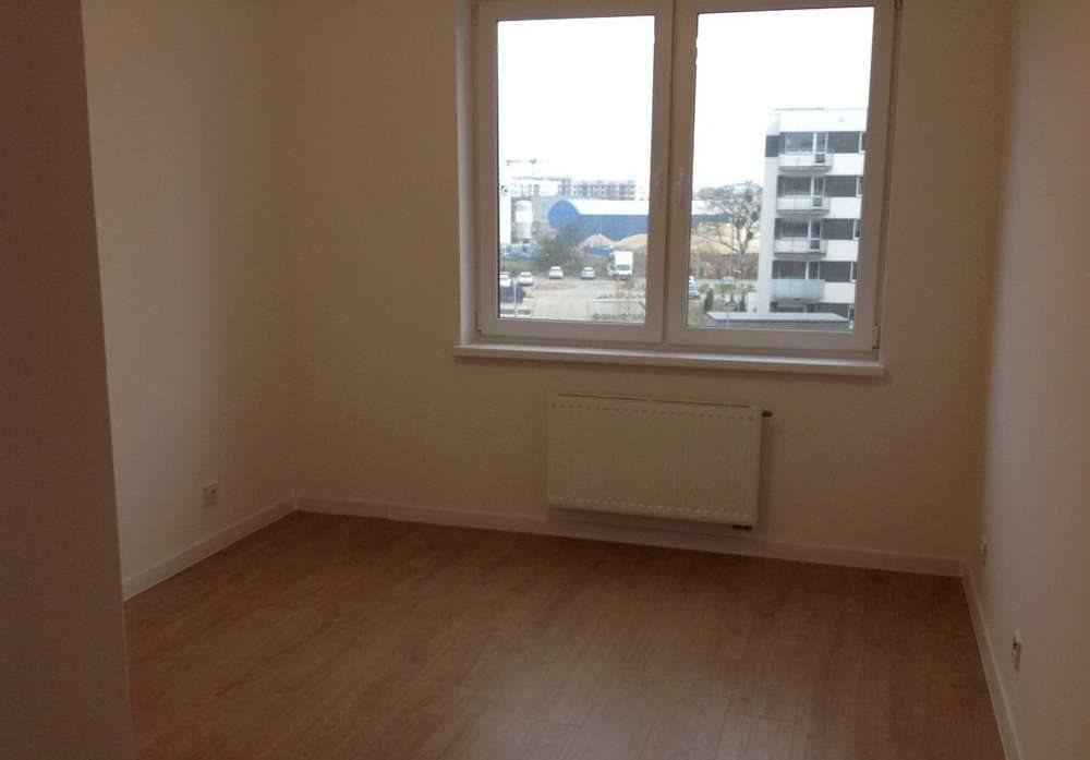 Mieszkanie trzypokojowe na sprzedaż Poznań, Jeżyce, Druskienicka  56m2 Foto 9