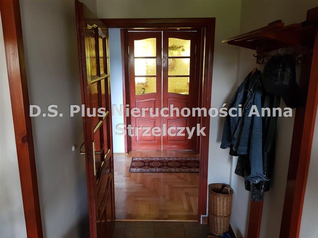 Dom na sprzedaż Strumień  345m2 Foto 12