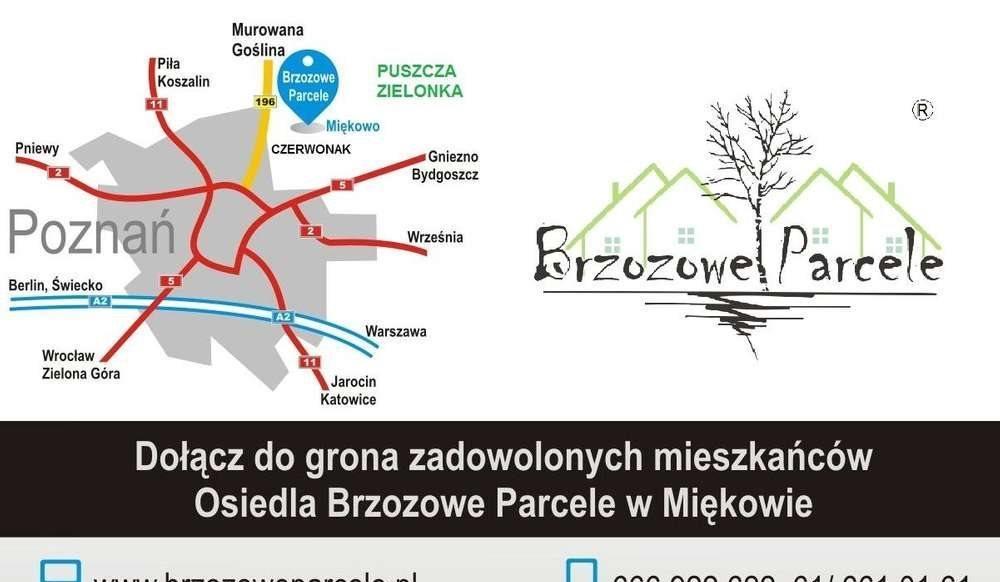 Dom na sprzedaż Miękowo, ul. irysowa  86m2 Foto 9