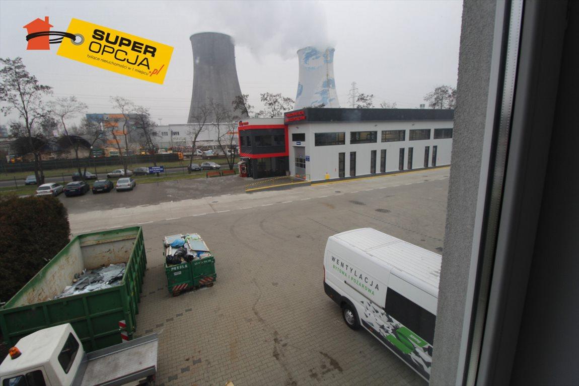 Lokal użytkowy na wynajem Kraków, Czyżyny  362m2 Foto 10