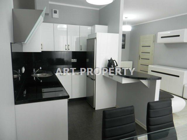 Mieszkanie dwupokojowe na sprzedaż Katowice, os. Paderewskiego  50m2 Foto 4