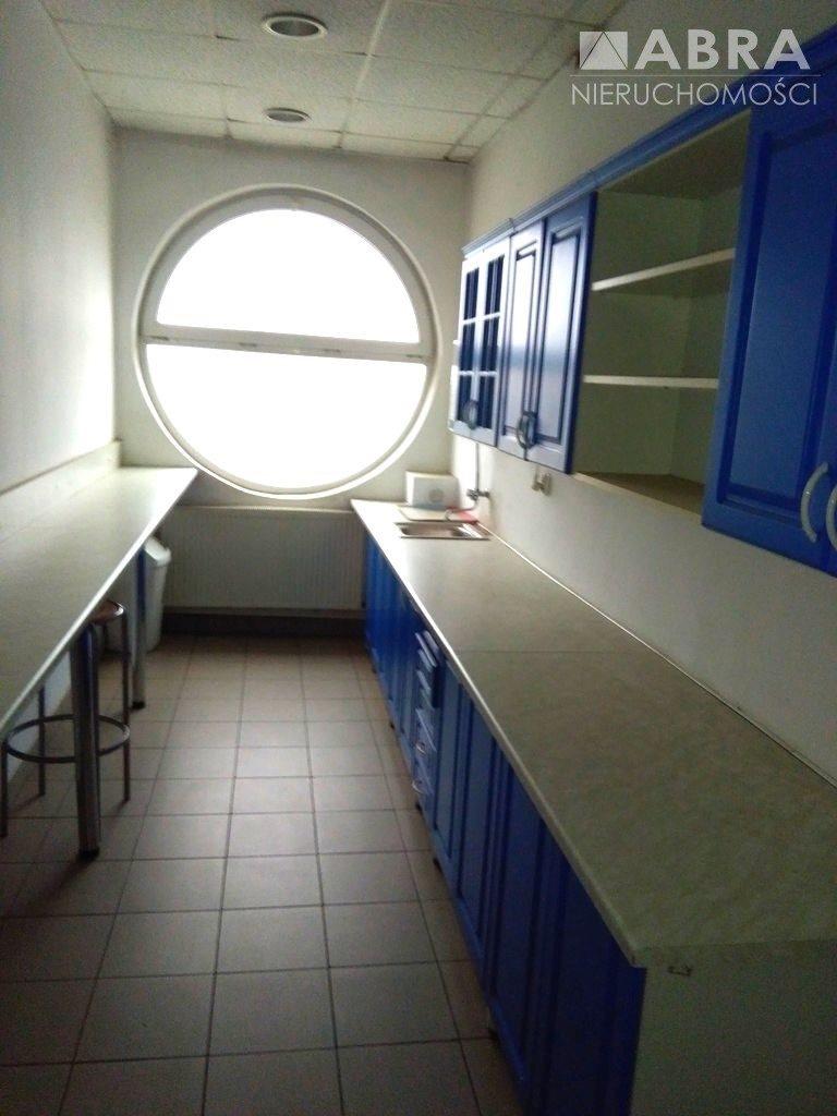 Dom na sprzedaż Warszawa, Włochy, Sworzniowa  1409m2 Foto 1