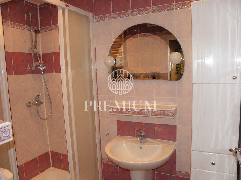 Mieszkanie czteropokojowe  na sprzedaż Bydgoszcz, Wyżyny, Glinki  64m2 Foto 6