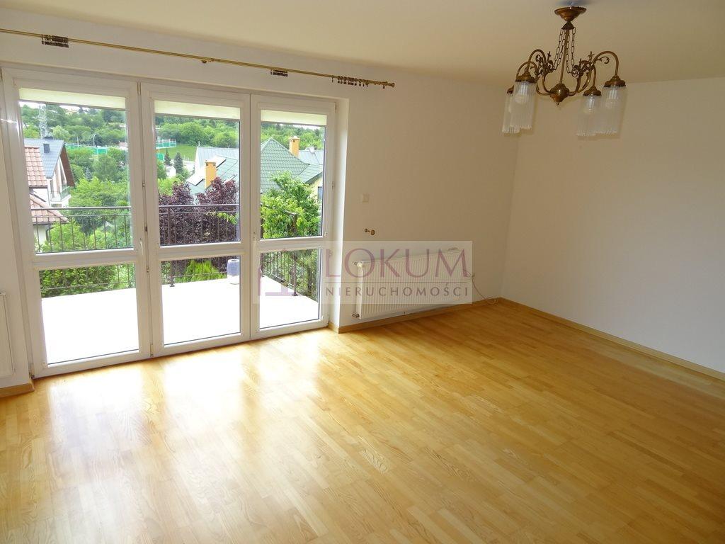Dom na sprzedaż Lublin, Szerokie  140m2 Foto 2