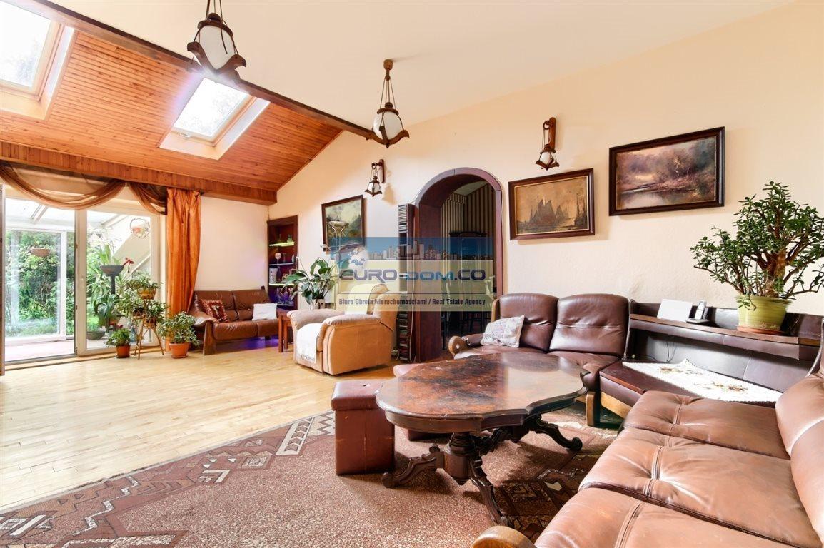 Dom na sprzedaż Palędzie, Nowa  200m2 Foto 9