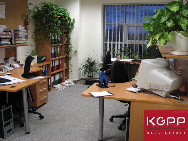 Lokal użytkowy na wynajem Warszawa, Mokotów, Służewiec, Cybernetyki  507m2 Foto 8