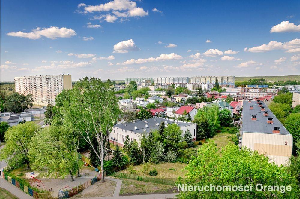 Lokal użytkowy na sprzedaż Włocławek  1458m2 Foto 5