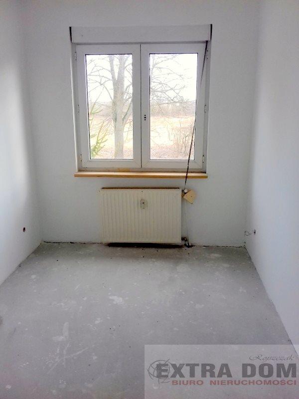 Mieszkanie czteropokojowe  na sprzedaż Przemysław  67m2 Foto 3