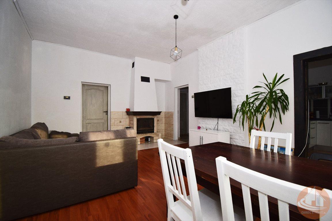 Mieszkanie czteropokojowe  na sprzedaż Chorzów, Chorzów Batory, Racjonalizatorów  86m2 Foto 3