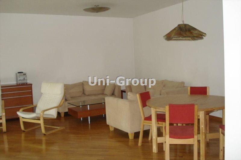 Mieszkanie czteropokojowe  na sprzedaż Warszawa, Żoliborz, Gwiaździsta  142m2 Foto 2