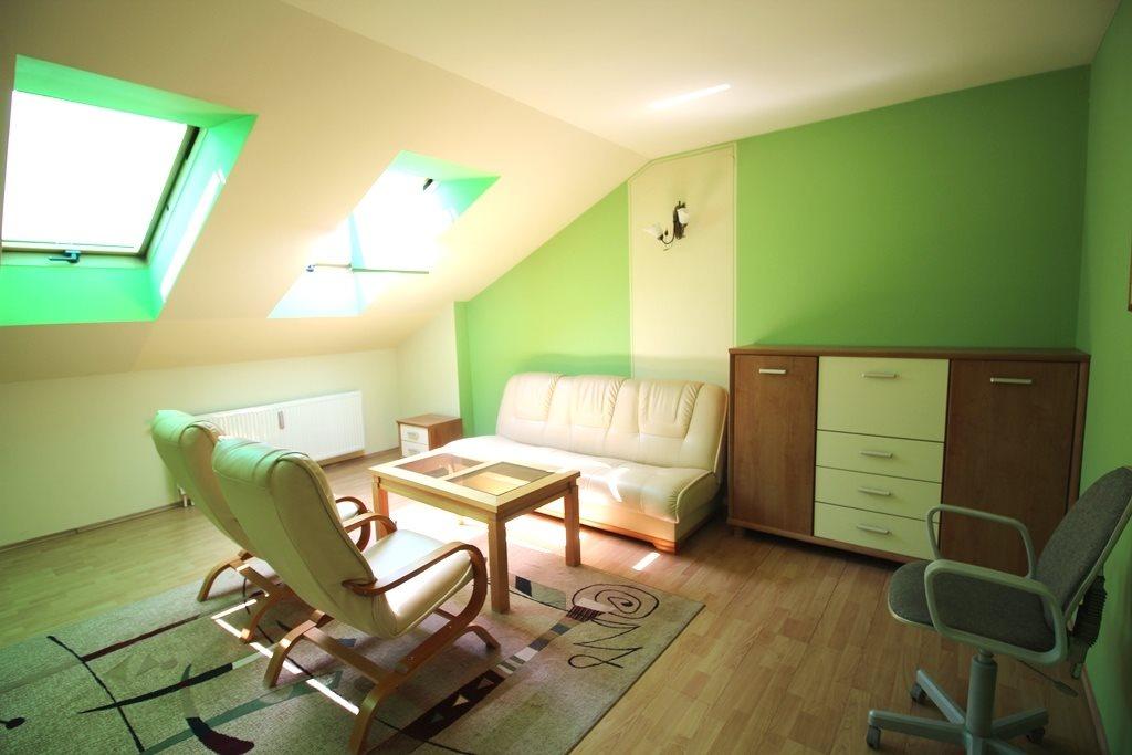Mieszkanie czteropokojowe  na sprzedaż Rzeszów, Zofii Chrzanowskiej  99m2 Foto 13