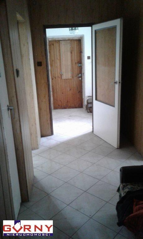 Dom na sprzedaż Sulejów  130m2 Foto 9