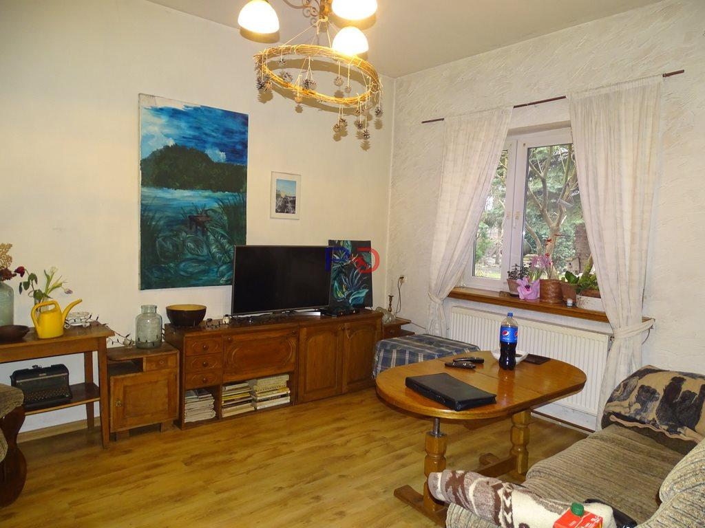 Dom na sprzedaż Jarosław  220m2 Foto 5