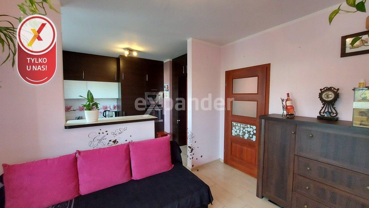 Mieszkanie czteropokojowe  na sprzedaż Lubicz Górny, Spółdzielcza  111m2 Foto 8