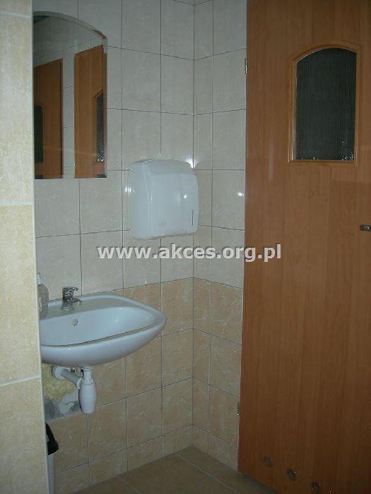 Lokal użytkowy na wynajem Warszawa, Bemowo, Chrzanów  480m2 Foto 8