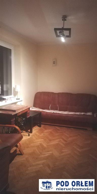 Dom na sprzedaż Bielsko-Biała, Centrum  156m2 Foto 8