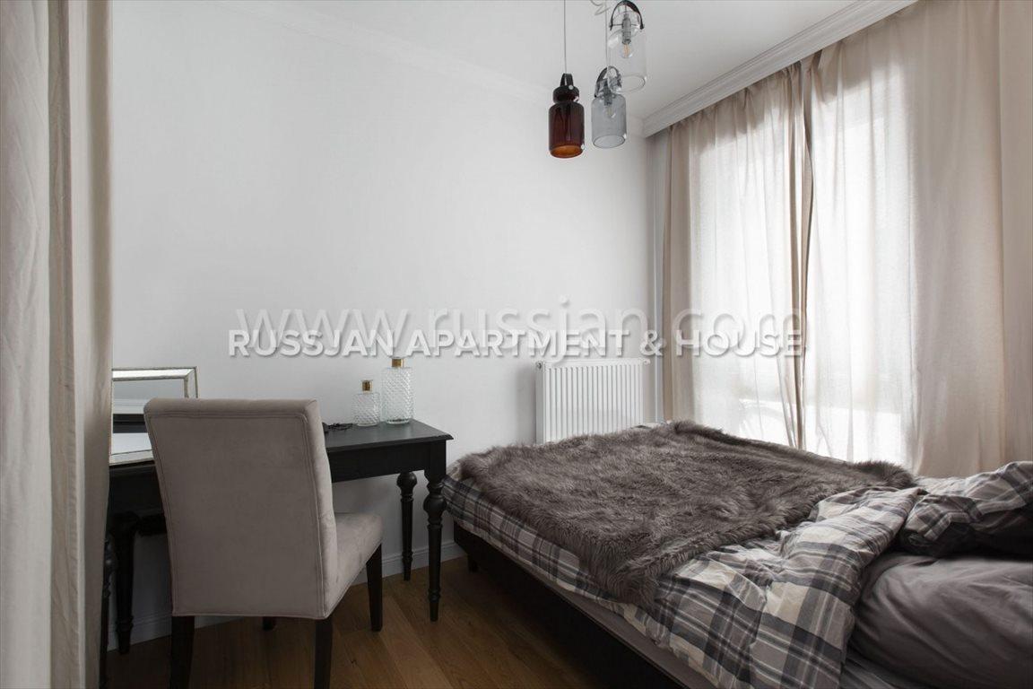 Mieszkanie czteropokojowe  na sprzedaż Gdańsk, Śródmieście, Kamienna Grobla  84m2 Foto 8