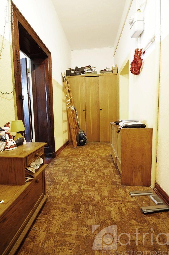 Mieszkanie trzypokojowe na sprzedaż Szczecin, Stare Miasto  90m2 Foto 8