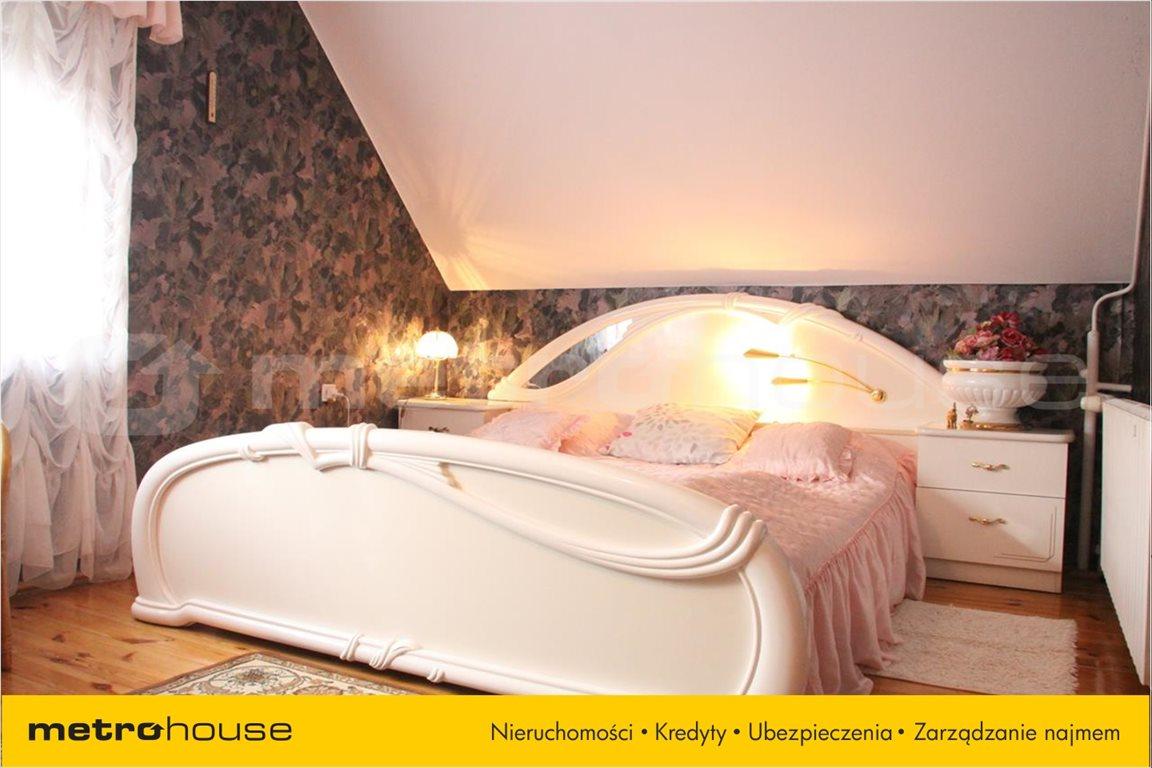 Dom na sprzedaż Praszka, Praszka  200m2 Foto 8