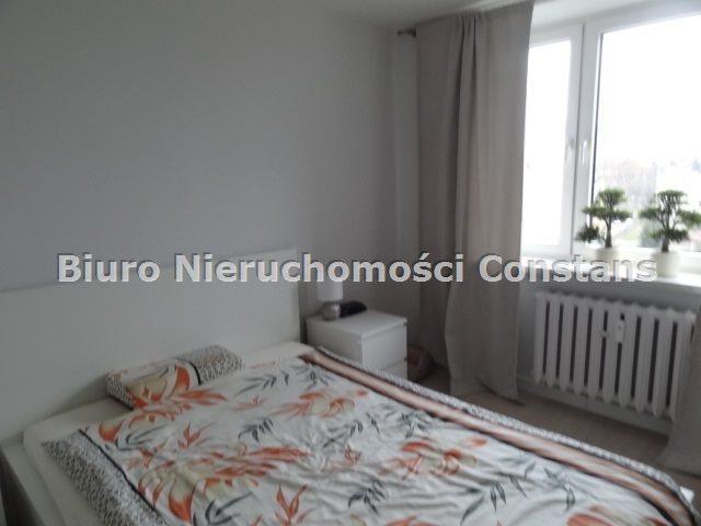 Mieszkanie dwupokojowe na wynajem Częstochowa, Centrum  47m2 Foto 8