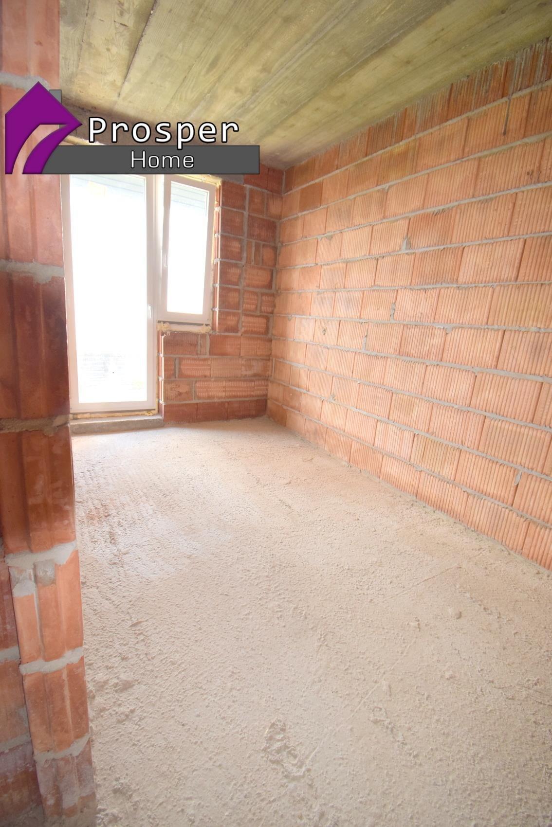 Dom na sprzedaż Rzeszów, os. Zalesie  134m2 Foto 5