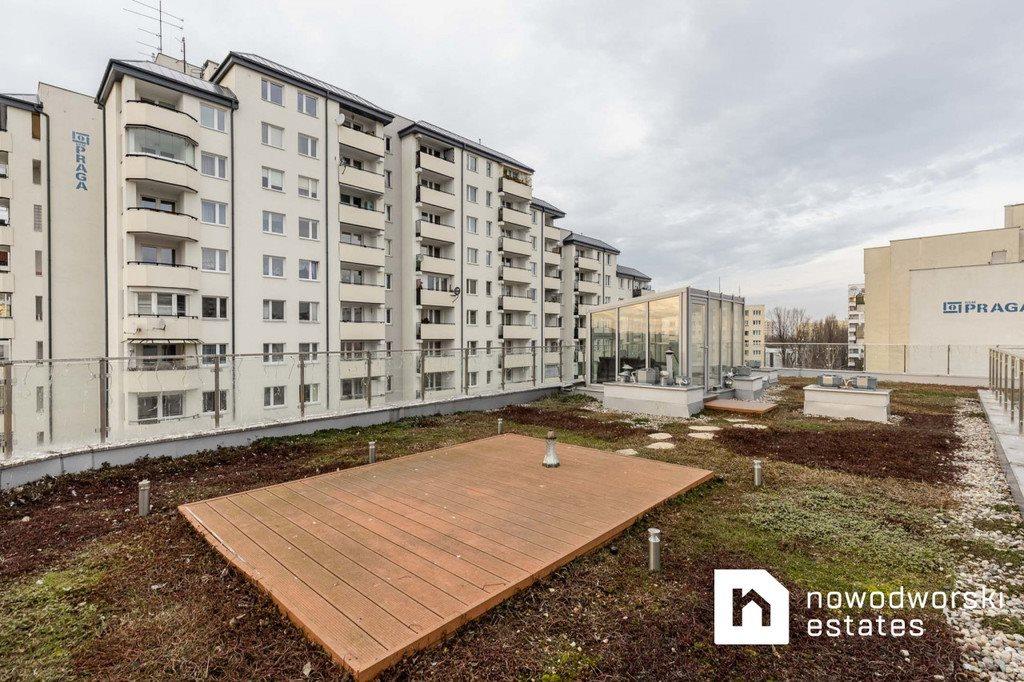 Lokal użytkowy na sprzedaż Warszawa, Targówek, Smoleńska  922m2 Foto 6