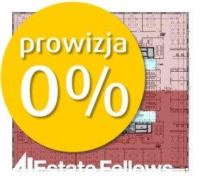 Lokal użytkowy na wynajem Kraków, Dębniki, Dębniki, gen. Bohdana Zielińskiego  350m2 Foto 3