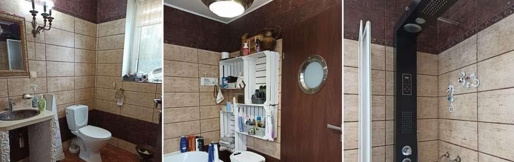 Dom na sprzedaż Bąków  144m2 Foto 14