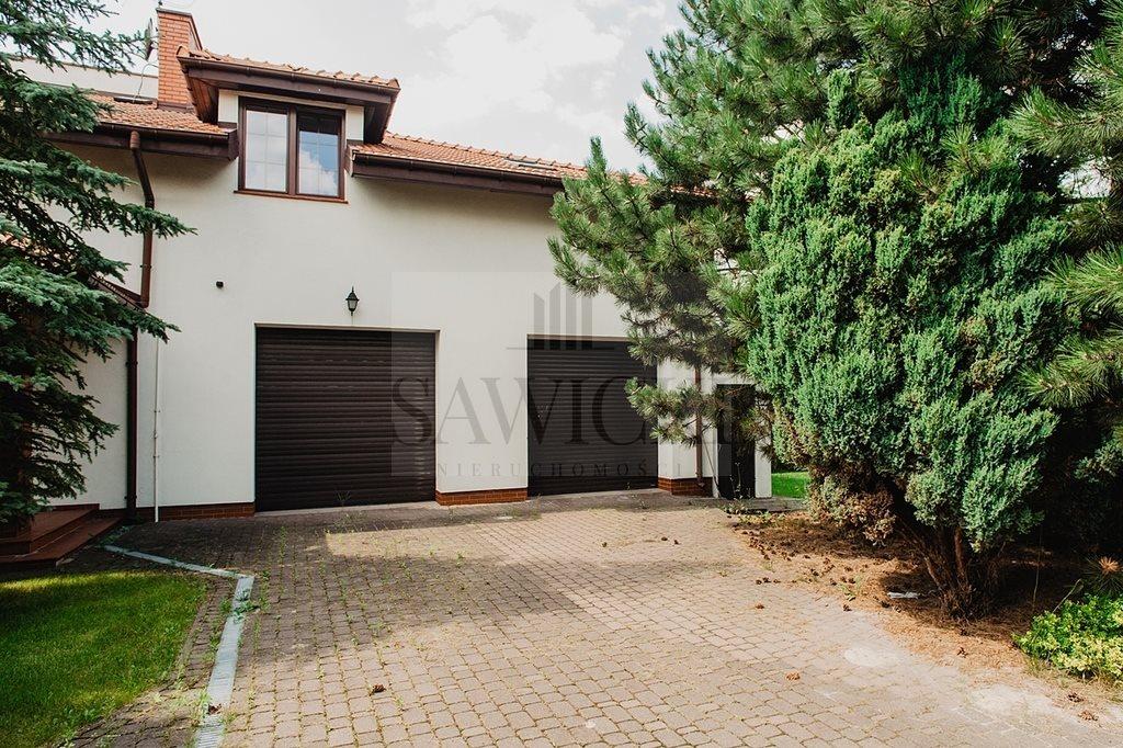 Dom na sprzedaż Babice Nowe  200m2 Foto 3