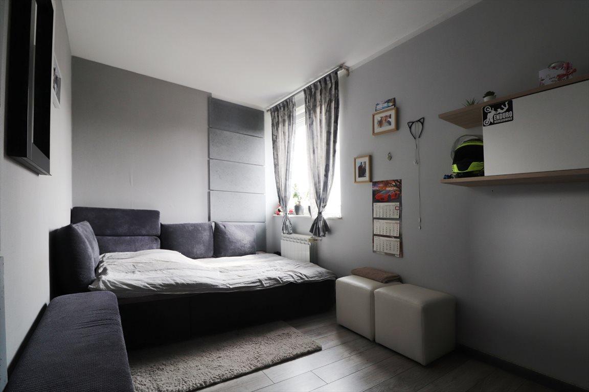Dom na sprzedaż Poznań, Nowe Miasto, Głuszyna  304m2 Foto 7
