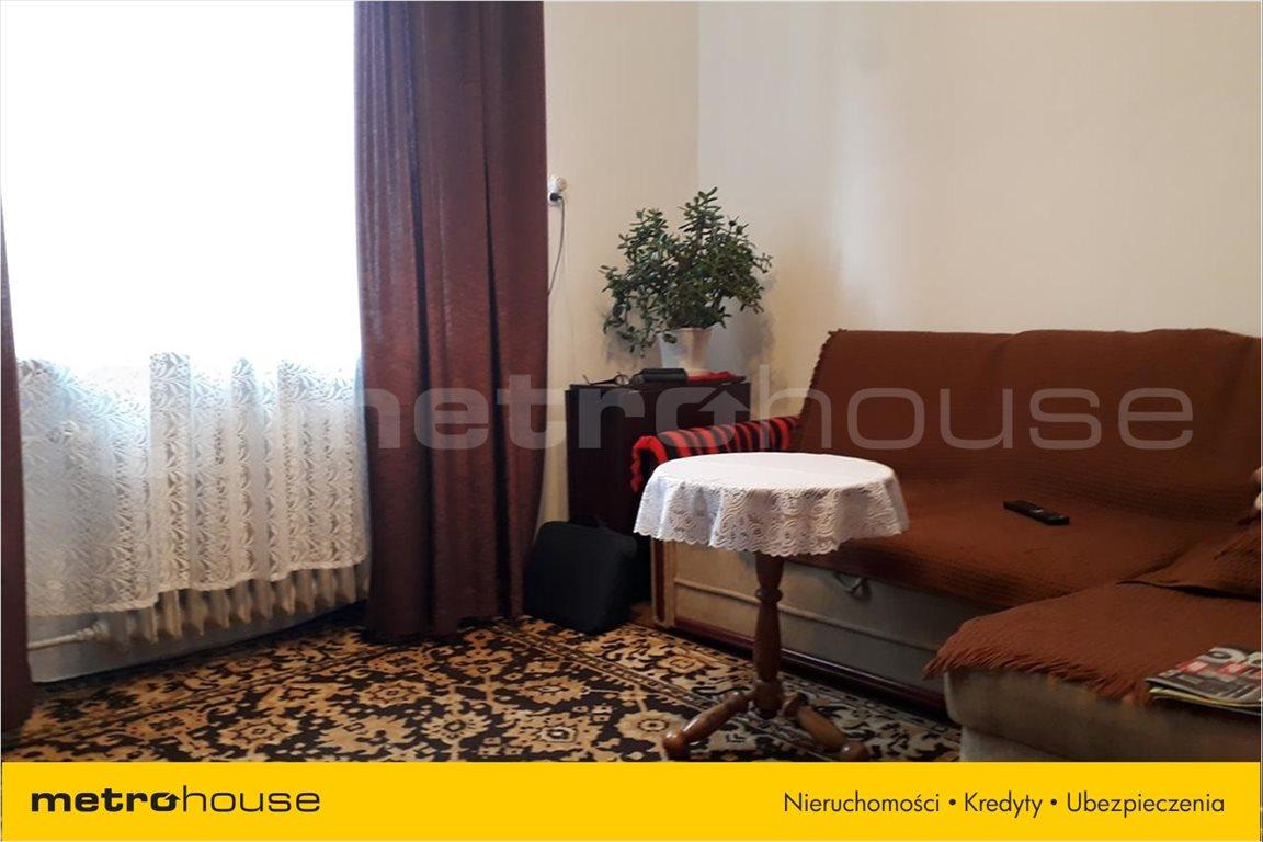Mieszkanie dwupokojowe na sprzedaż Ożarów Mazowiecki, Ożarów Mazowiecki, Poznańska  48m2 Foto 3