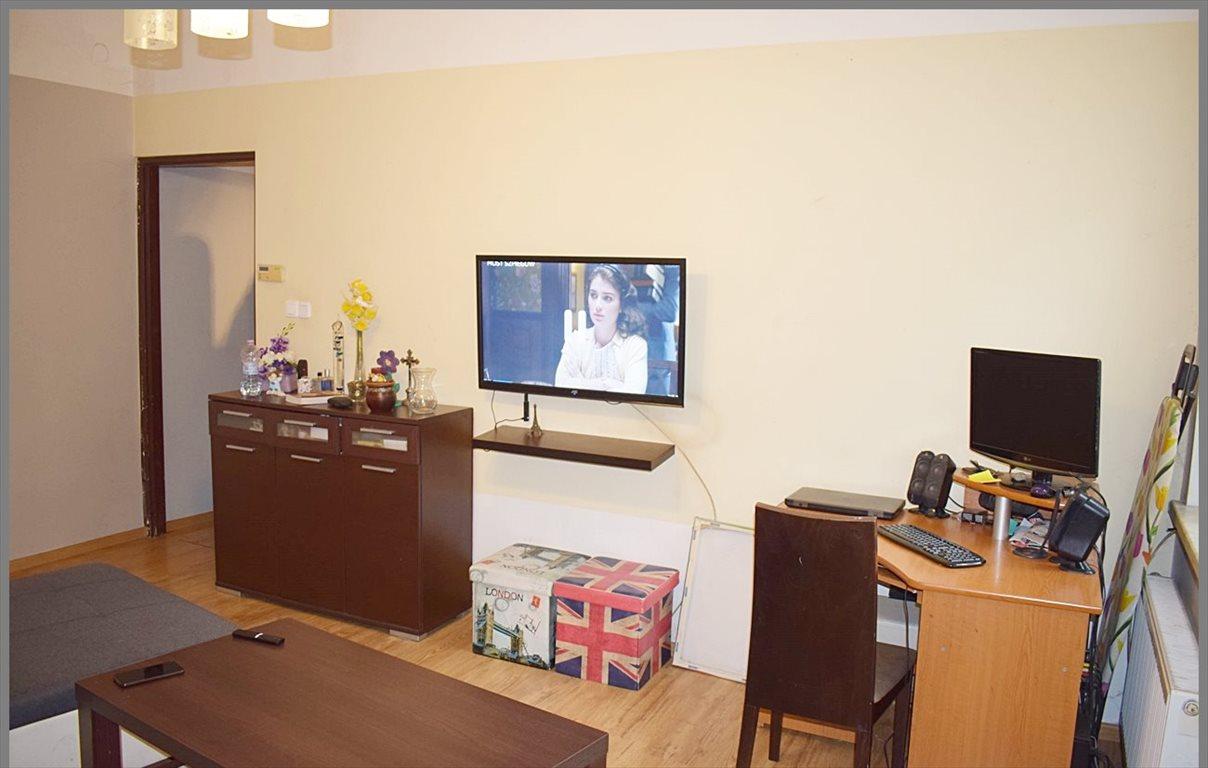 Dom na sprzedaż Bielsko-Biała, Lipnik, Leszczyńska  483m2 Foto 14