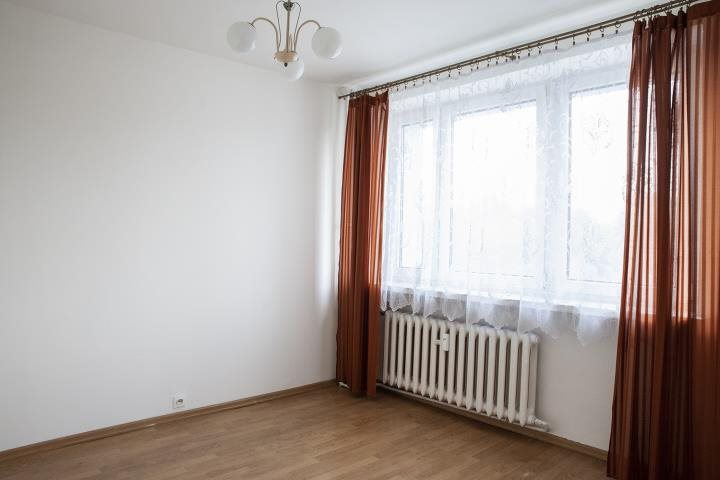 Mieszkanie trzypokojowe na sprzedaż Katowice, Śródmieście, Rozdzieńskiego  62m2 Foto 5