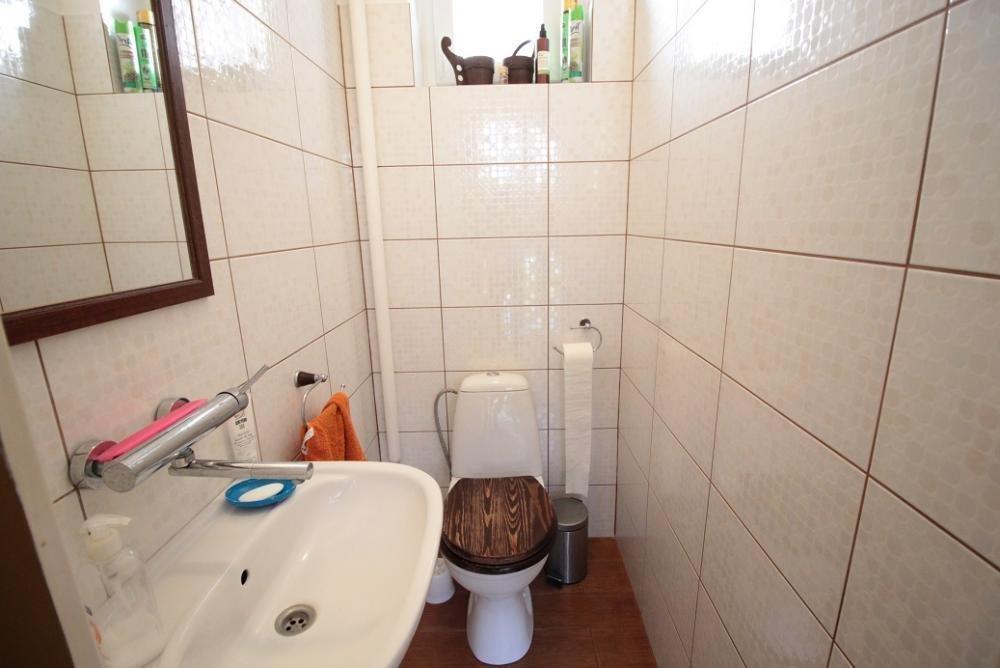Dom na sprzedaż Poznań, Grunwald  178m2 Foto 8