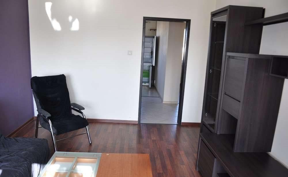Mieszkanie dwupokojowe na sprzedaż Siemianowice Śląskie, Michałkowice, Stawowa 4  42m2 Foto 10