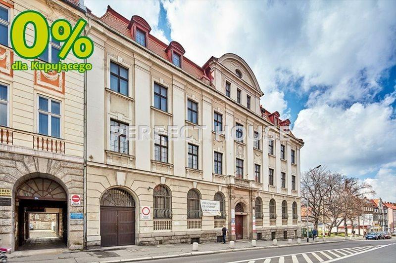 Dom na sprzedaż Wałbrzych, Słowackiego  3601m2 Foto 12