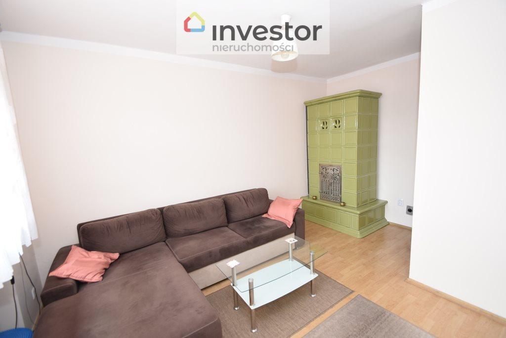 Mieszkanie dwupokojowe na sprzedaż Katowice, Piotrowice, Żurawia  54m2 Foto 7