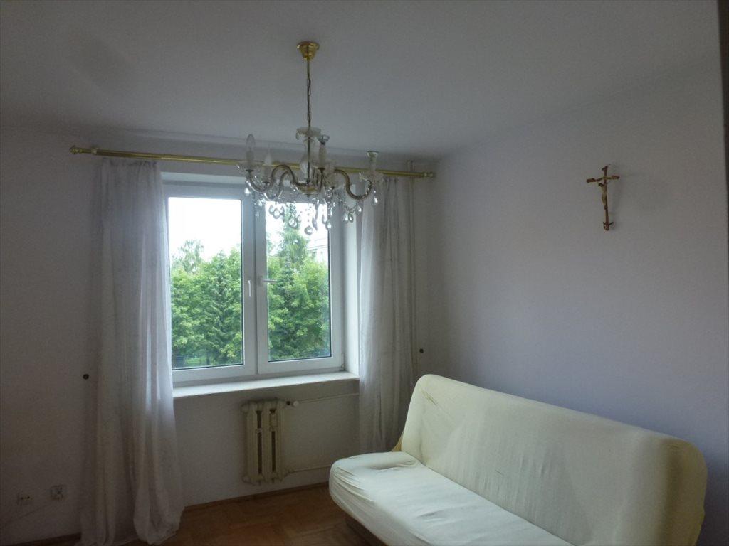 Mieszkanie trzypokojowe na sprzedaż Lublin, Wieniawa  72m2 Foto 2