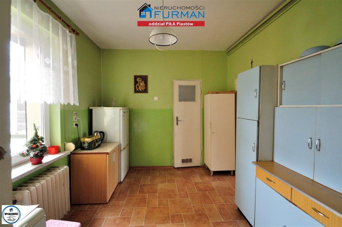 Dom na sprzedaż Piła, Staszyce  142m2 Foto 12