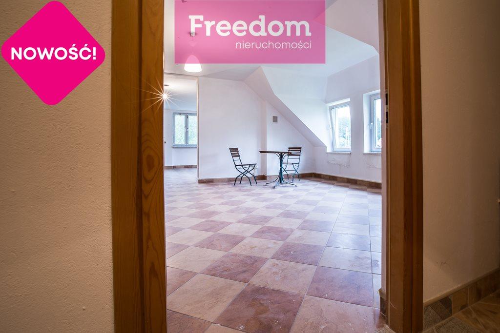 Lokal użytkowy na sprzedaż Lubenia  206m2 Foto 10
