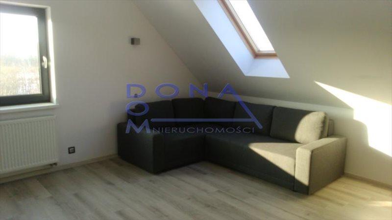 Dom na sprzedaż Rąbień  250m2 Foto 13