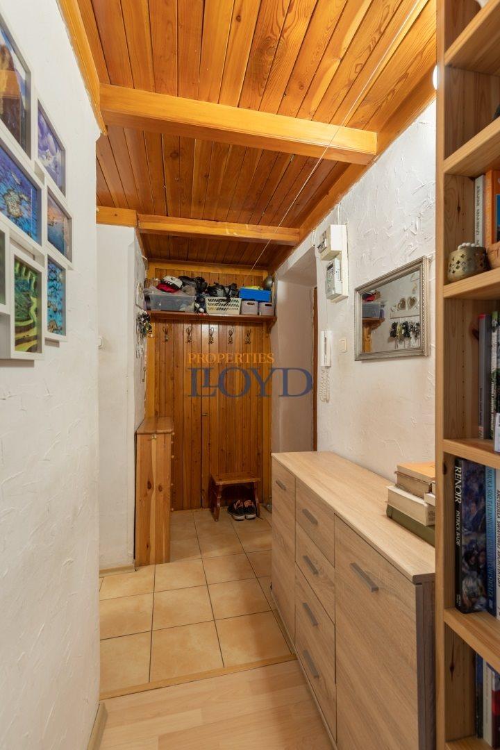 Mieszkanie dwupokojowe na sprzedaż Warszawa, Praga Północ, Targowa  61m2 Foto 9