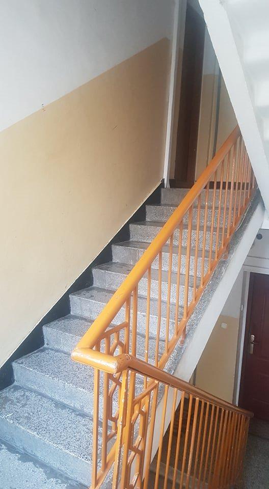 Mieszkanie dwupokojowe na sprzedaż Piastów, Tysiąclecia  49m2 Foto 19