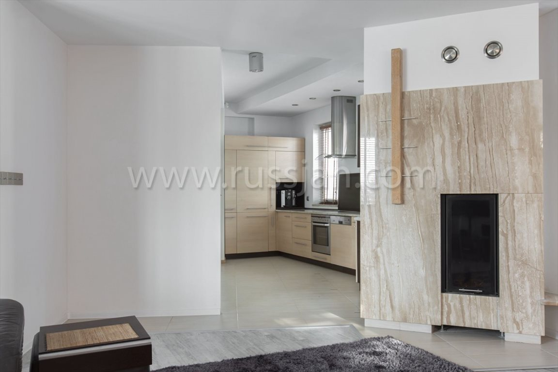 Dom na sprzedaż Gdynia, Redłowo, Legionów  606m2 Foto 2