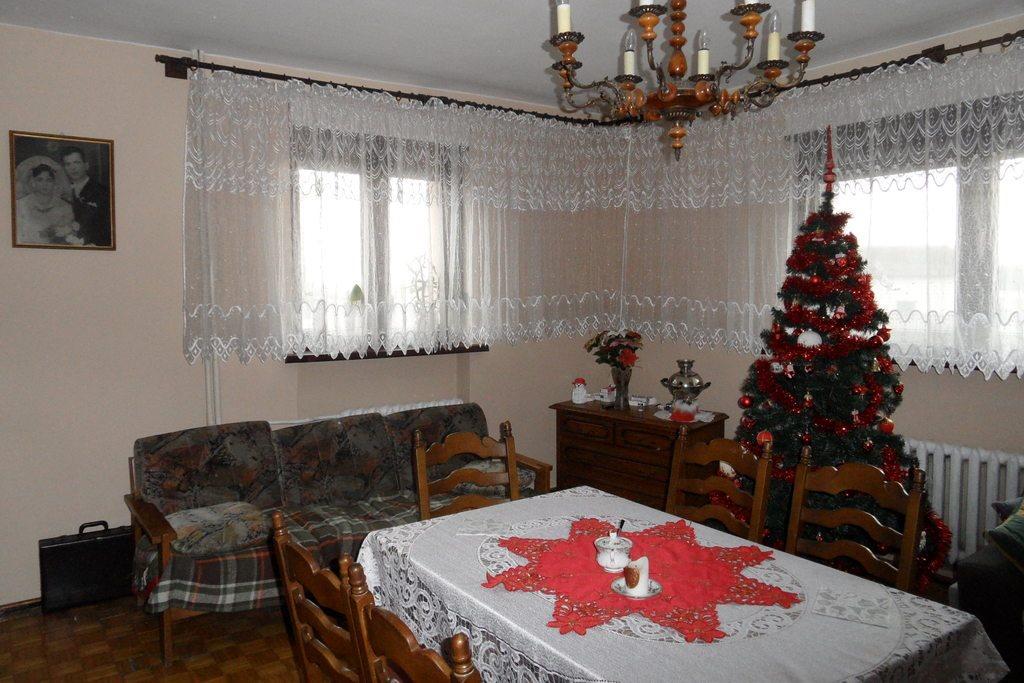 Dom na sprzedaż Zbrudzewo, Śremska  330m2 Foto 7